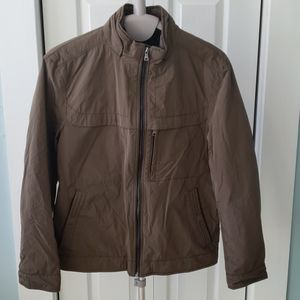 Hugo Boss spring jacket new